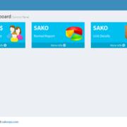 4renter_dashboard