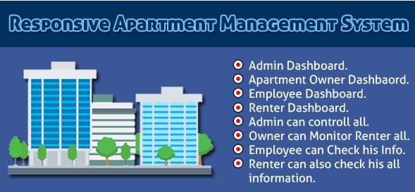 Apartmentr file 2